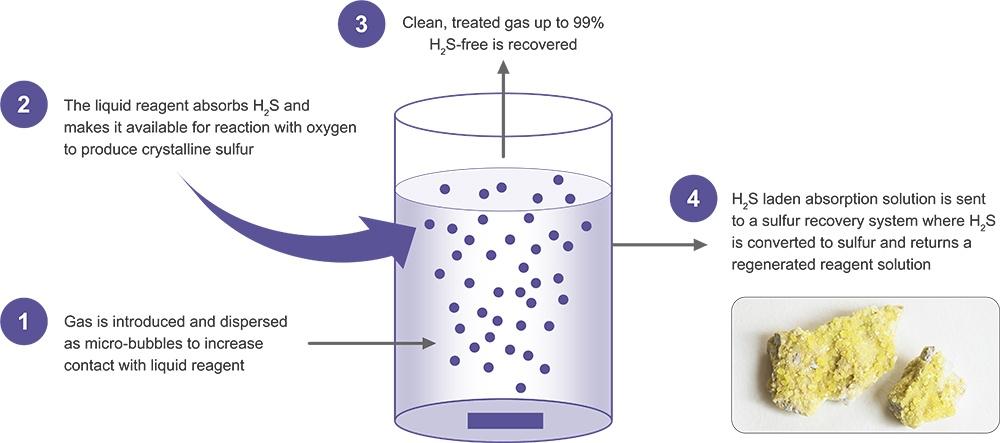 沼气技术概述