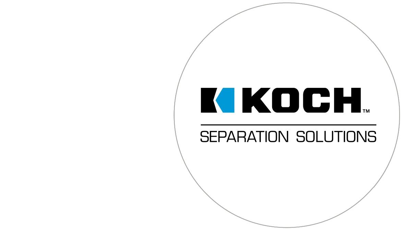 company logo of 2020
